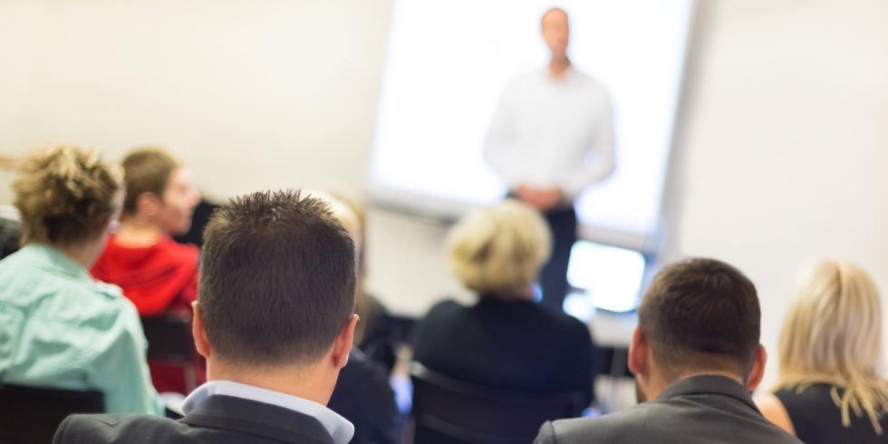 Recruiting Workshops: Richtig genutzt eine gute Karrierechance.