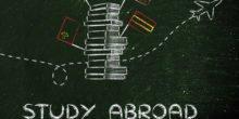 Auslandsstudium – was zu beachten ist