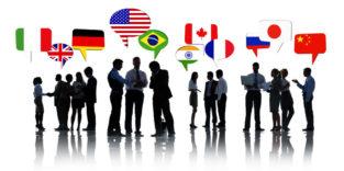 Das Auslandspraktikum – ein Koffer voll Erfahrungswerte