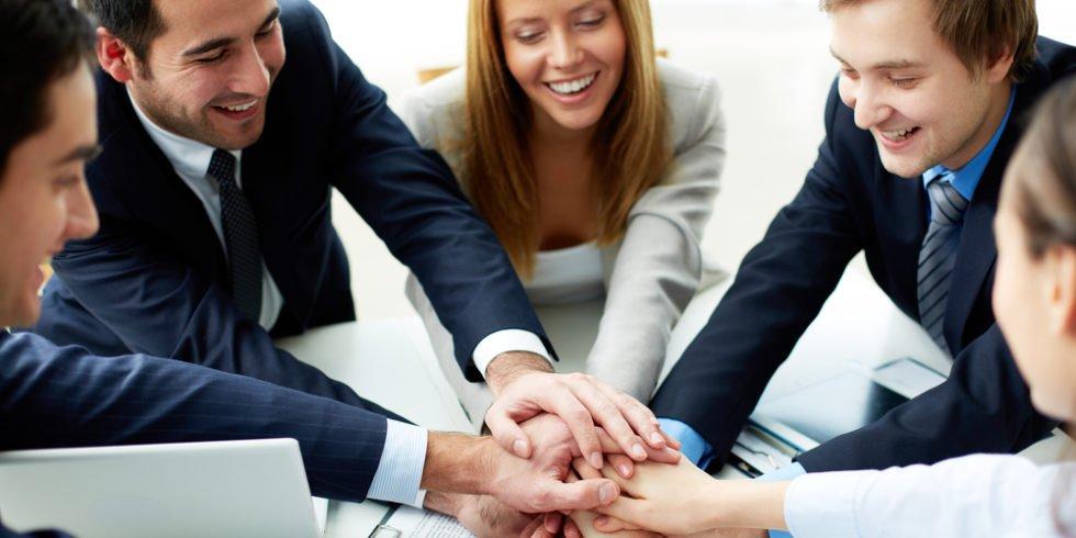 Softskills wie Teamwork und Kreativität sind wichtig für Karriere und Privatleben.
