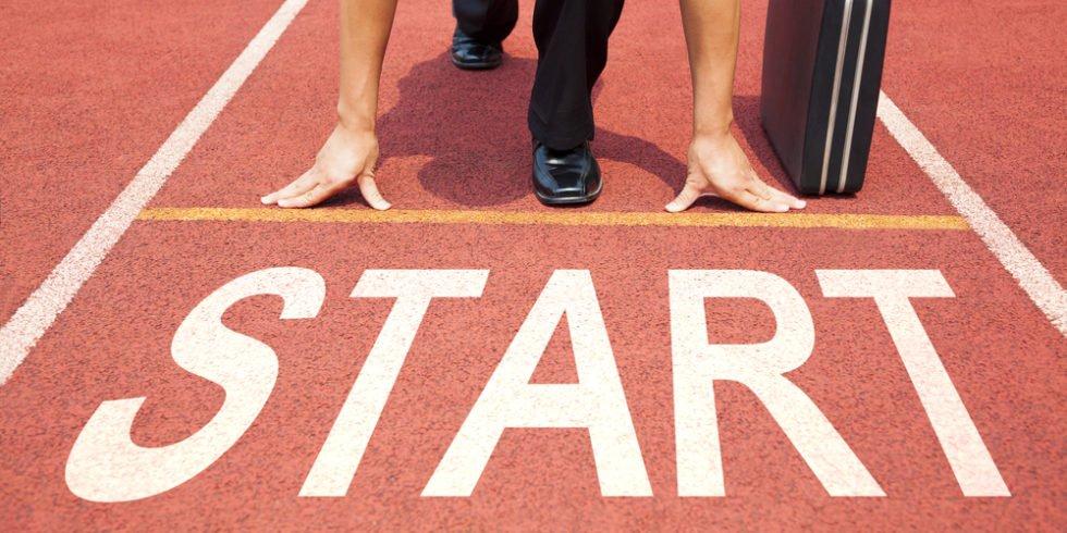 Bewerbung um Führungsposition: Das eigene Führungspotenzial in der Bewerbung aufblitzen lassen ist besonders wichtig.