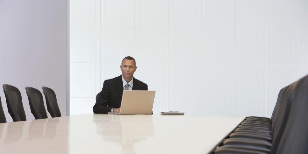 Kommt es zu Umstrukturierungen im Unternehmen, wird es Zeit sich diese zu Gunste zu machen!