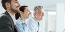 Mittelstand: Attraktiver Arbeitgeber für Ingenieure