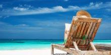 Urlaub: Karrierebewusst planen