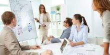 Projektmanagement ist eine Schlüsselqualifikation für Ingenieure