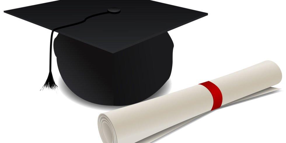 Den Automatismus, dass ein zusätzlicher Bildungsabschluss einen Karriereschub mit sich bringt, gibt es nicht.