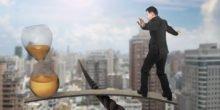 Grenzen setzen für Ingenieure – Balance im Berufsalltag finden
