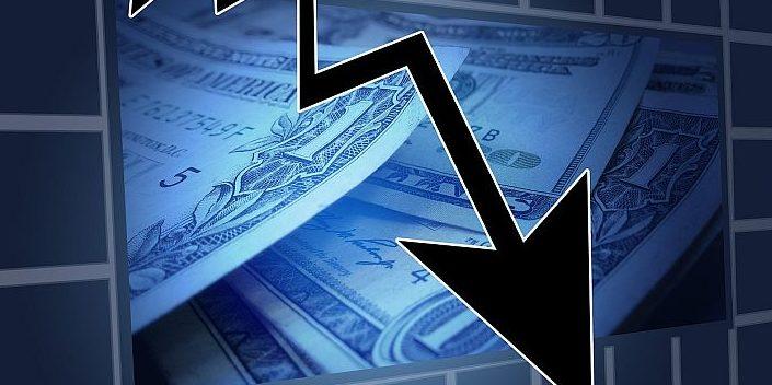 Private Equity Gesellschaften leiden unter der Finanzkrise.
