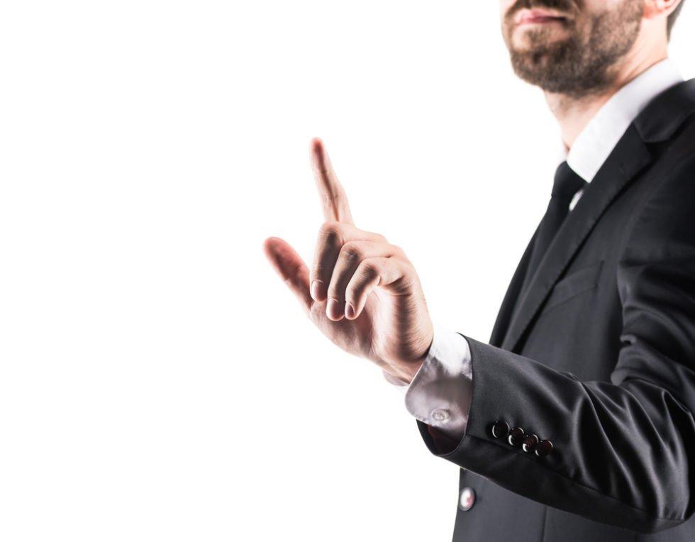 Während der Dauer des Arbeitsverhältnisses unterliegt der Arbeitnehmer einem Wettbewerbsverbot.