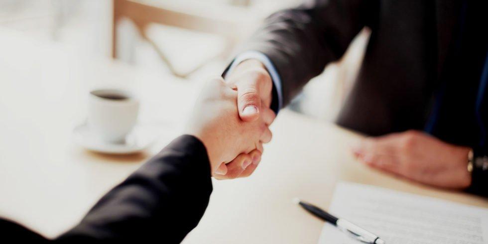 änderungskündigung Wann Der Arbeitgeber Die Arbeitsbedingungen