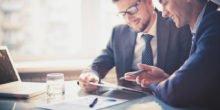 Vorteile der Mitarbeiterbeteiligung für Ingenieure und Betriebe