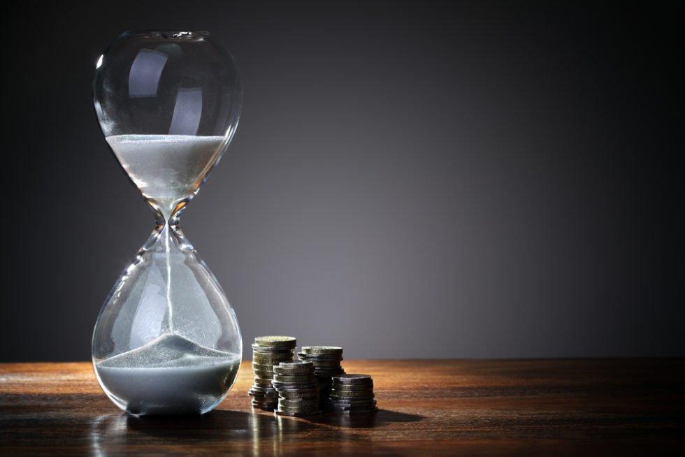 Urlaubsabgeltung: Grundsätzlich kann nach Beendigung eines Arbeitsverhältnisses der restliche Urlaub als Zahlung abgegolten werden.Urlaubsabgeltung: Grundsätzlich kann nach Beendigung eines Arbeitsverhältnisses der restliche Urlaub als Zahlung abgegolten werden.