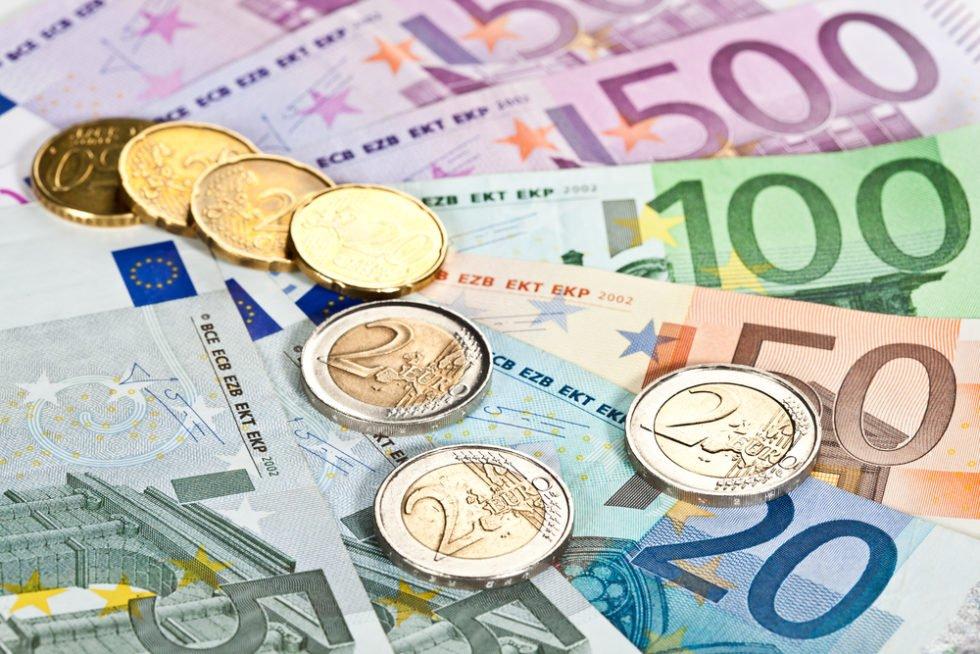 Geldwerter Vorteil ergibt sich meist aus arbeitsvertraglich festgehaltenen Vereinbarungen.