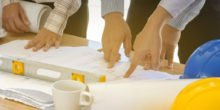 Erfolgsabhängige Vergütung fördert Teamarbeit bei Ingenieuren