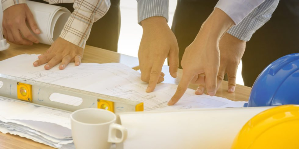 Teamarbeit muss gefördert werden, um bessere Ergebnisse zu erzielen.