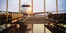 Fördert eine Entsendung ins Ausland die Karriere des Ingenieurs?
