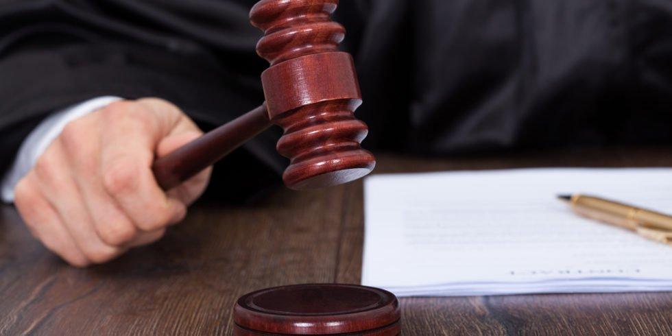 Bewerbung: Eine Absage gilt nicht als Diskriminierung, wenn der Bewerber objektiv nicht geeignet ist.