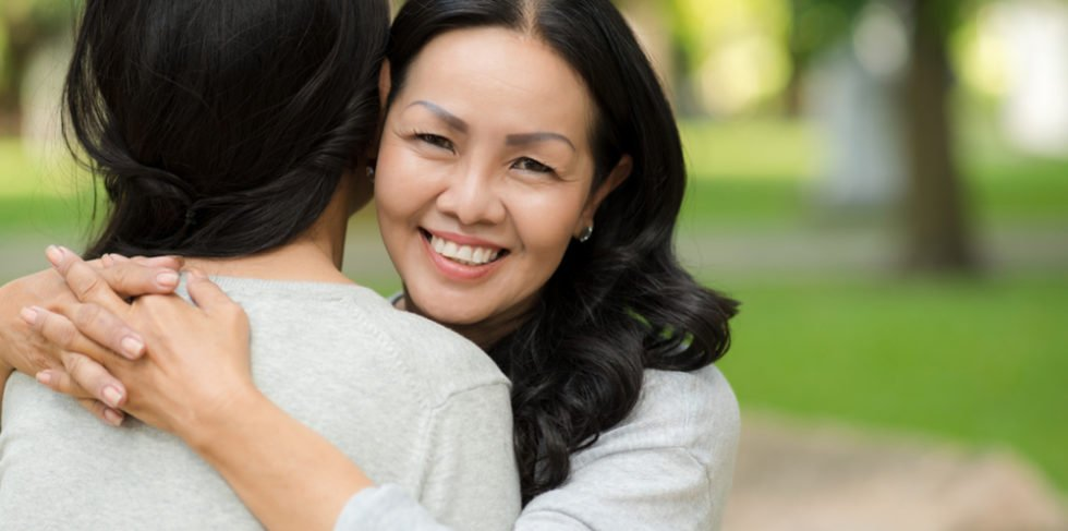 Empathie und die Kunst des Zuhörens sind Kerneigenschaften für gute Gespräche.
