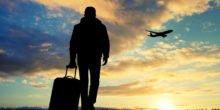 Auslandsaufenthalt kann im Abseits enden