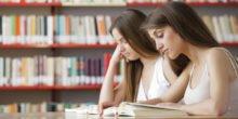 Der Arbeitsmarkt ist für Hochschulabsolventen schwierig geworden