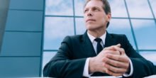 Befristetes Arbeitsverhältnis: Fluch oder Segen?