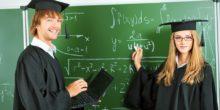 Sind Master oder Bachelor für Professionals wichtig?
