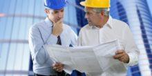 Ingenieure brauchen beides: Fachwissen und praktisches Können