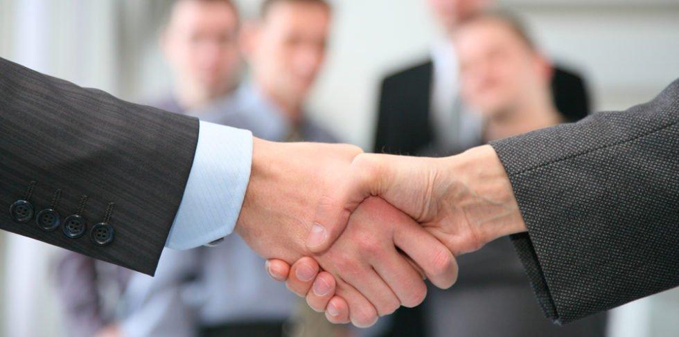 Eine Einigungsstelle soll helfen innerbetriebliche Differenzen zu schlichten.