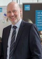 Jörg Brüggen, Brüggen Engineering, Mannheim