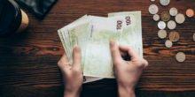 Steuerfreie Zusatzleistungen