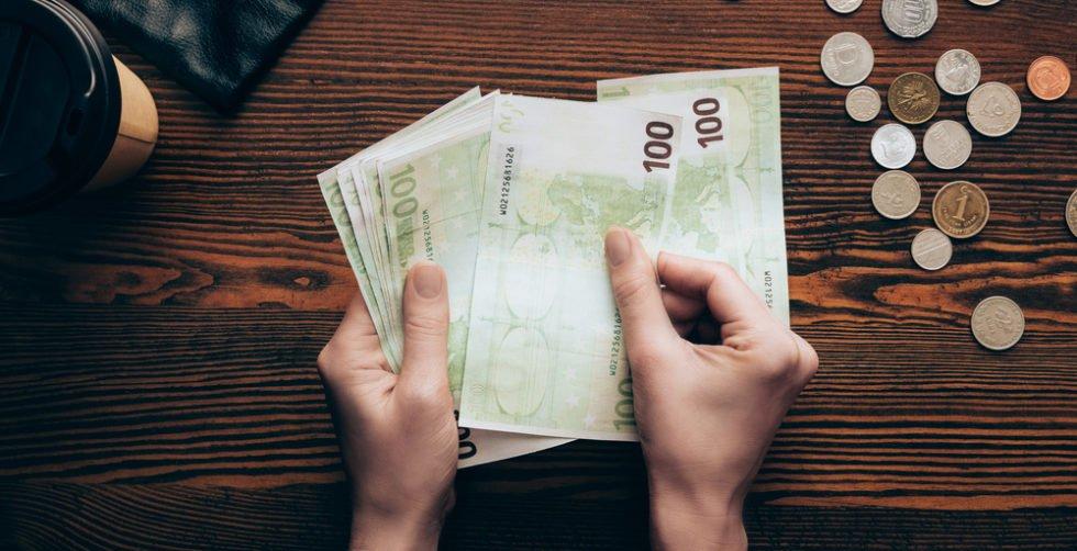 Welche steuerfreien Zusatzleistungen gibt es und was ist zu beachten?