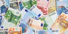 Sechs Monate Mindestlohn – eine erste Bilanz