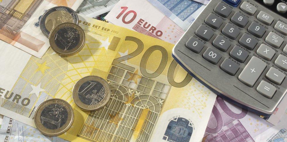 Stetig wachsende Gehaltsschere: Aber welche Faktoren spielen beim Gehalt eine Rolle?