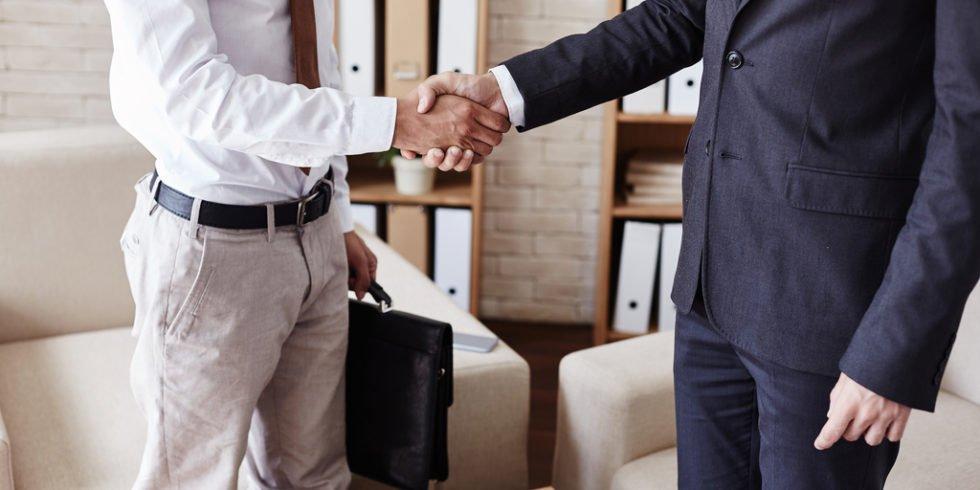 Fair Company bringt Vorteile für beide Seiten.