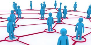 Welches Business-Netzwerk passt zu mir?
