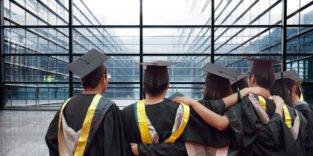 Lohnt sich der MBA für Ingenieure?