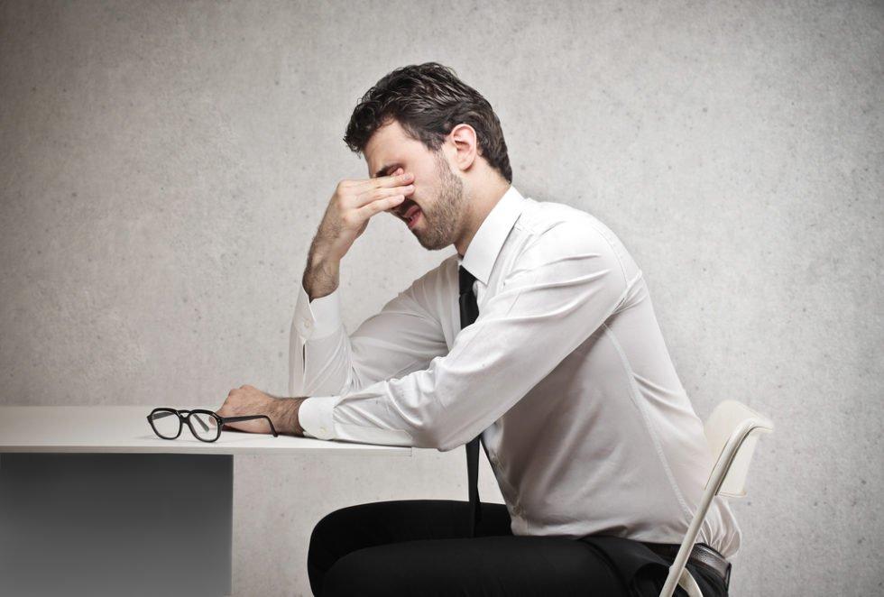 Mobbing am Arbeitsplatz: Gezielt dem systematischen Schikanieren vorbeugen!