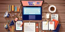 Es gibt zahlreiche günstige und sogar kostenlose Alternativen zu Microsoft Office, die den Arbeitsalltag erleichtern.