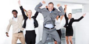 Zufriedenheit im Job: 10 Tipps für Ingenieure