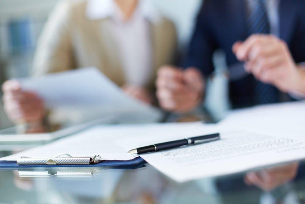 Die Aufgabenbeschreibung im Arbeitsvertrag bietet Chancen und Risiken für beide Parteien.
