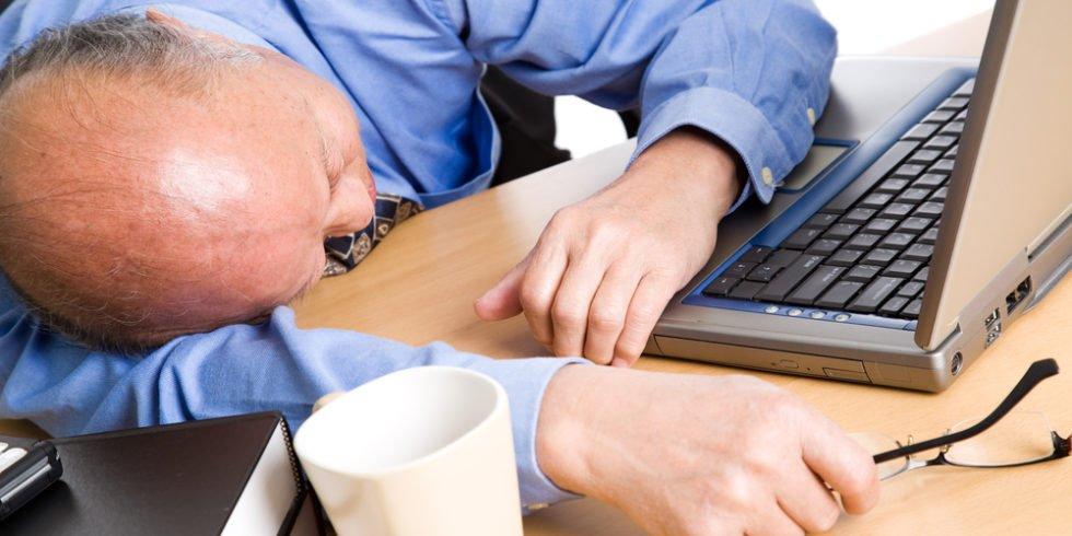 Ein Ressourcenauslastungsdiagramm kann helfen dem Vorgesetzten zu zeigen, wie stark der Arbeitnehmer ausgelastet ist.