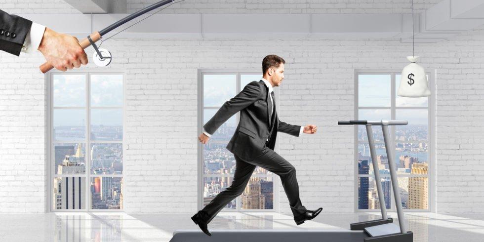 Unternehmen ködern Bewerber gern mit Sonderleistungen, schriftlich fixieren!