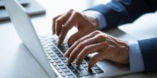 Datenüberprüfung – was darf der Arbeitgeber?