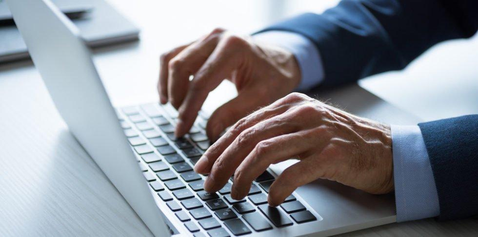 Datenschuzt: Darf der Arbeitgeber den elektronischen Kalender überprüfen?