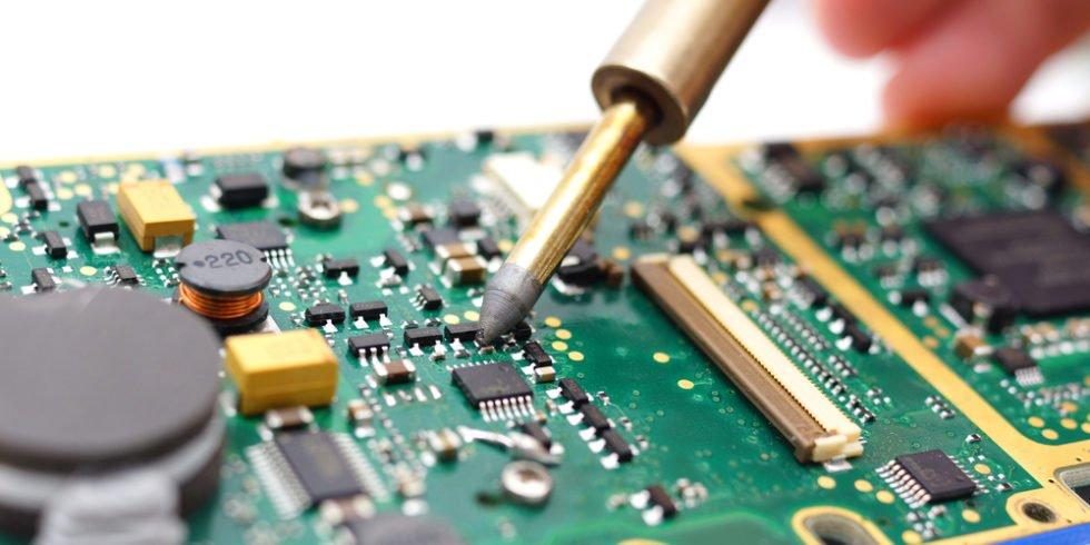 Elektroingenieure müssen mit immer kürzeren Entwicklungszyklen leben.