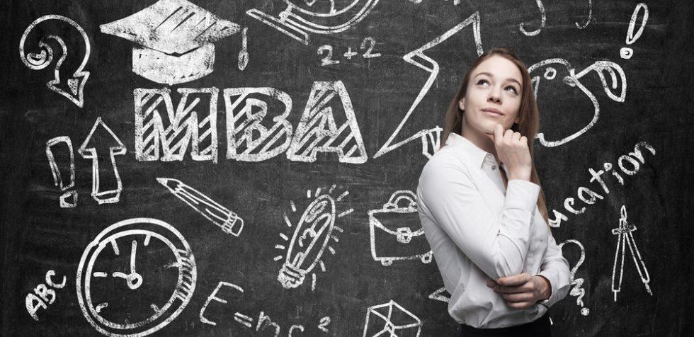 Wie läuft ein MBA Studium und was kann man damit später erreichen?