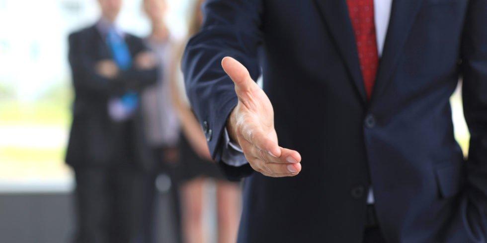 Lesen Sie jetzt die spannensten Fragen, die Herr Dr. Lohan für Sie beantwortet hat! Foto: panthermedia.net/opolja