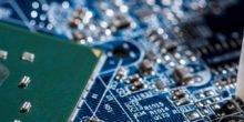 Wie mache ich als Ingenieur Karriere im Zeitalter der Digitalisierung?