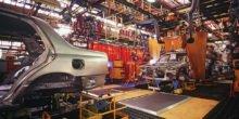 Die Fahrzeugbranche braucht künftig weniger klassische Ingenieure
