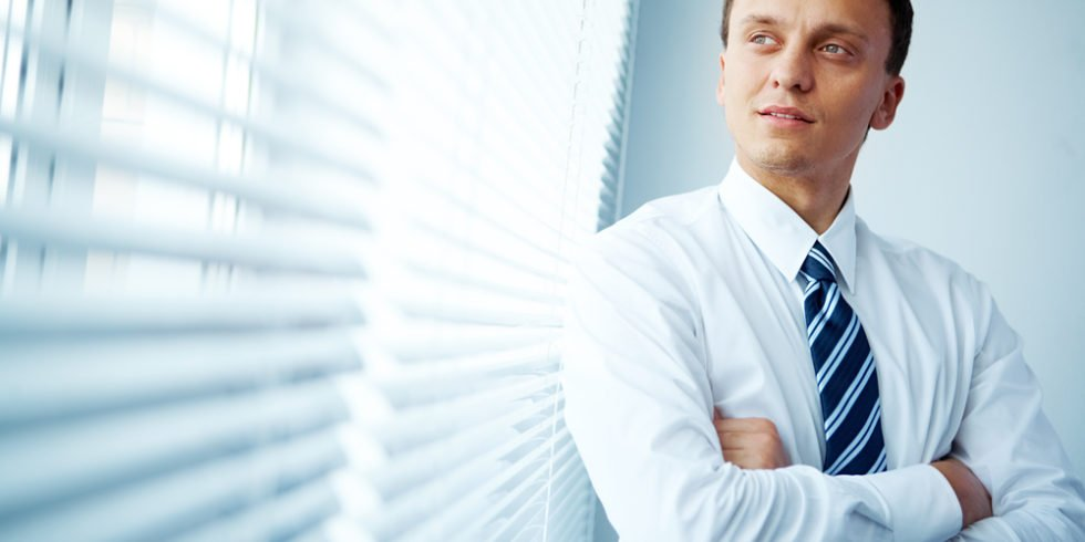 Berufliche Visionen sollten realistisch eingeschätzt werden.